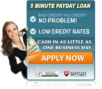 Natwest cash advance fee image 1